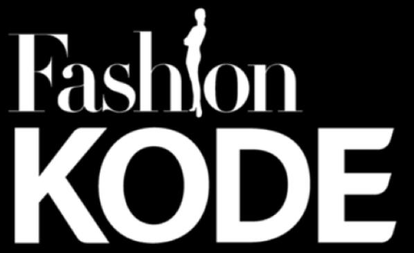 Korean Online Fashion Community FashionKODE