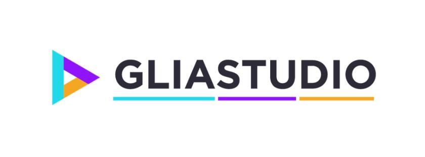 SAAS Startup GLIASTUDIO