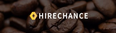 Korean Social Impact startup HireChance