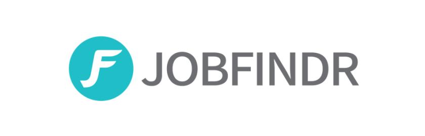 Jobfindr Korean startup