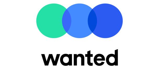 Korean Job Placement Startup Wanted