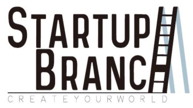 Startup Branch