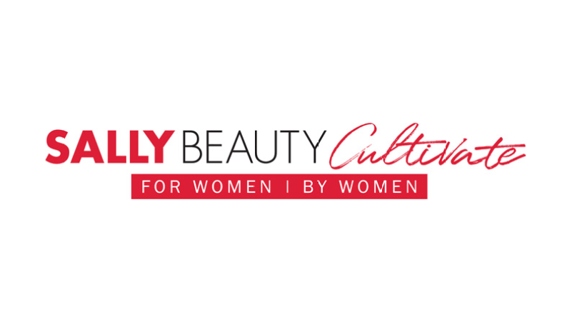 Sally Beauty Cultivate
