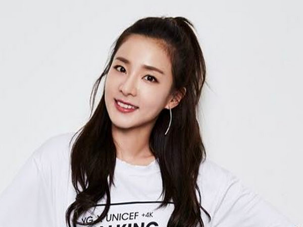Richest K-Pop Idols DARA