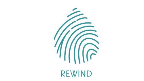 Korean Startup Rewind