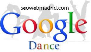 actualizacion-algortimo-google-2017