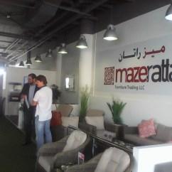 Online Sofa Set In Dubai Brands Uk Maze Rattan Furniture Business Reviews Videos