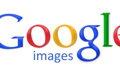 Cómo hacer SEO para imágenes y fotos