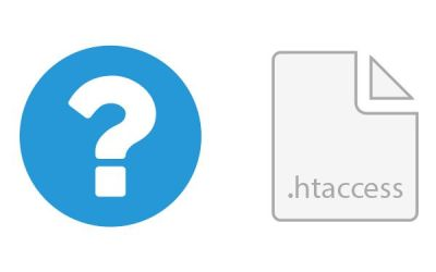 Configurar correctamente el archivo .htaccess en WordPress