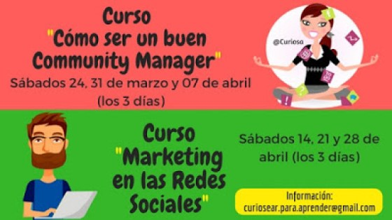 curso-community-manager-marketing-redes-sociales-marzo-abril-2018-caracas