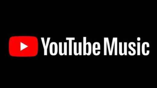 youtube music el fin de spotify y netflix