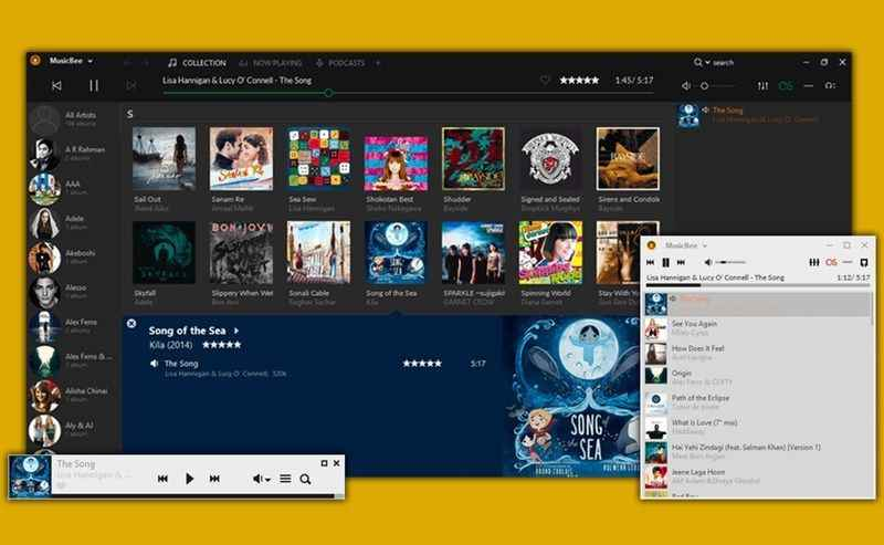 de la web a tu pc de apps online a apps para windows mac y linux
