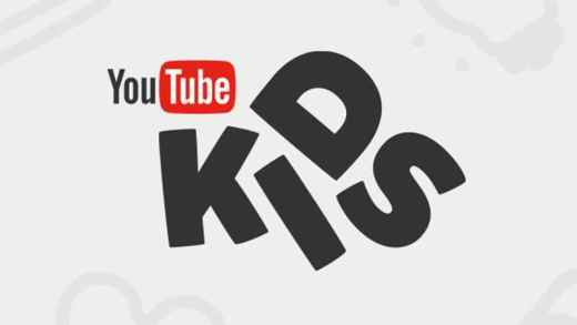 youtube kids y sus controles parentales