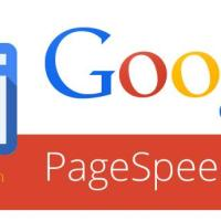 PageSpeed Insights Google SEO Test Tool: JOSEAN ☎ 656545123 ⭐⭐⭐⭐⭐