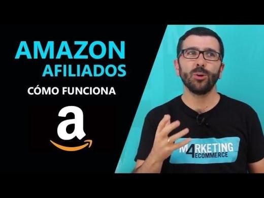 como funciona amazon moments recompensa la fidelidad de tus usuarios con productos de amazon