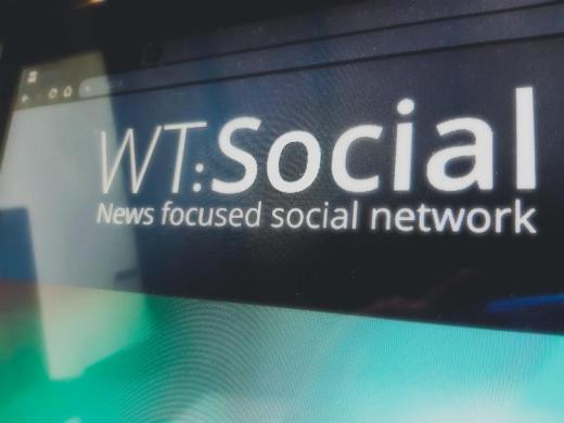 wt social scaled jpg