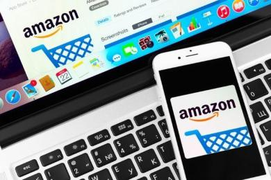 Amazon Amplia Su Dominio Sobre El Black Friday En Espana Netquest