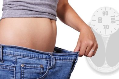lose weight scaled jpg
