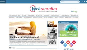 SEO en una web de salud