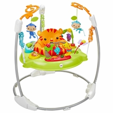 Activity Centers  Jumpers
