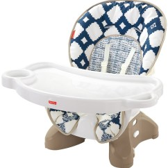 Fisher Price Spacesaver High Chair Cheap Beanbag Chairs Navy