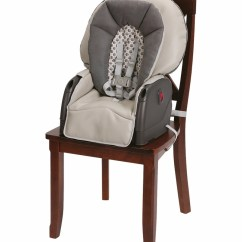 Graco High Chair 4 In 1 Covers For Legs Blossom 4-in-1 Highchair - Fifer