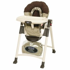 Graco High Chair Coupon Chairs For Less Coupons