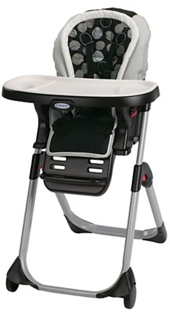 Graco DuoDiner Highchair  Milan