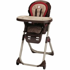 Graco High Chair Coupon Camping 400 Lbs Capacity Duodiner Highchair - Starburst