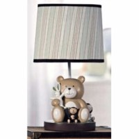 Closeout Lamps