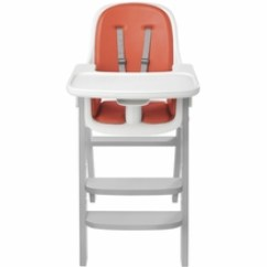 Tot Sprout High Chair Review Dallas Cowboys Recliner View All Chairs