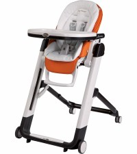Peg Perego Comfort Cushion for Strollers & High Chairs