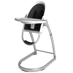Albee Baby High Chair Office Chairs Unlimited Phil And Teds Highpod