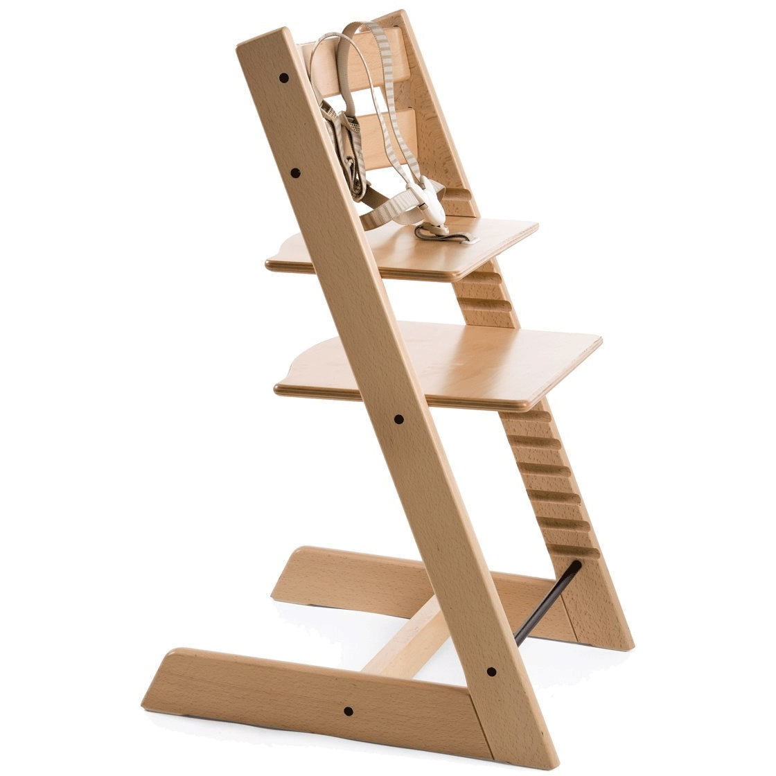 tripp trapp high chair how to make sex stokke natural