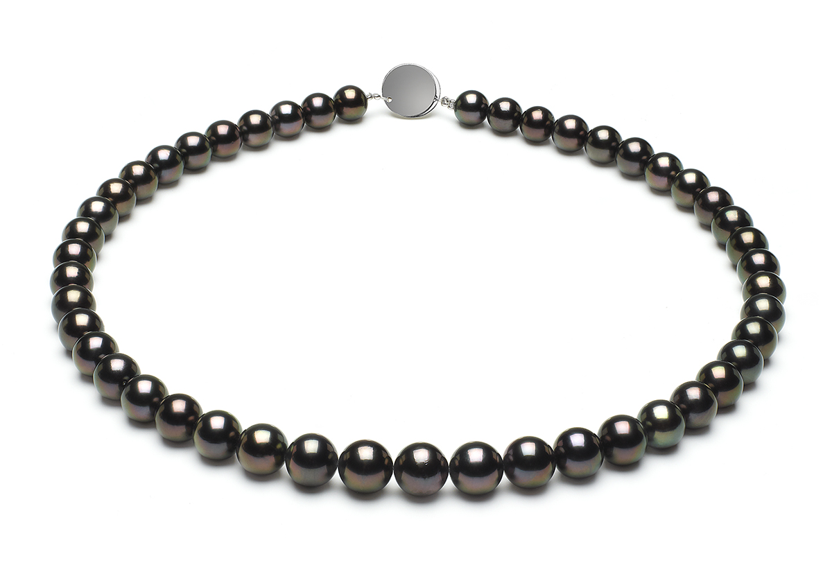 8mmto9-8mm-tahitian-south-sea-pearl-necklace-true-aaa