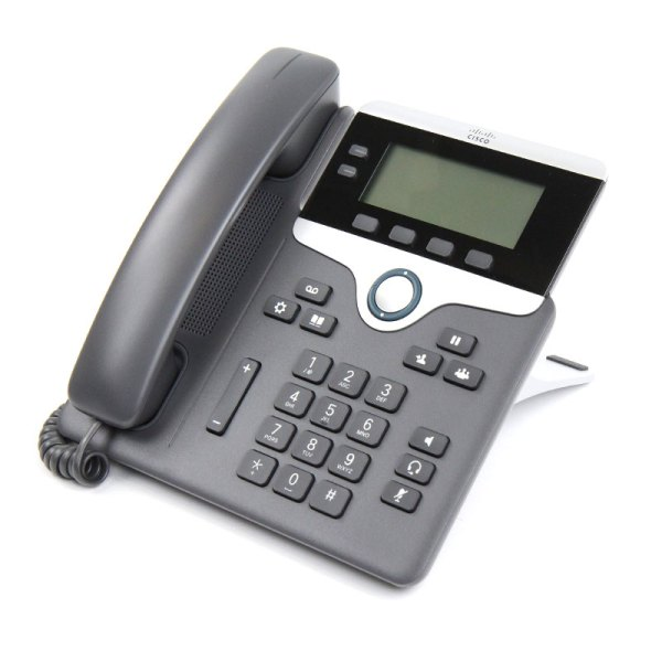 Cisco Ip Phone 7821 - Year of Clean Water