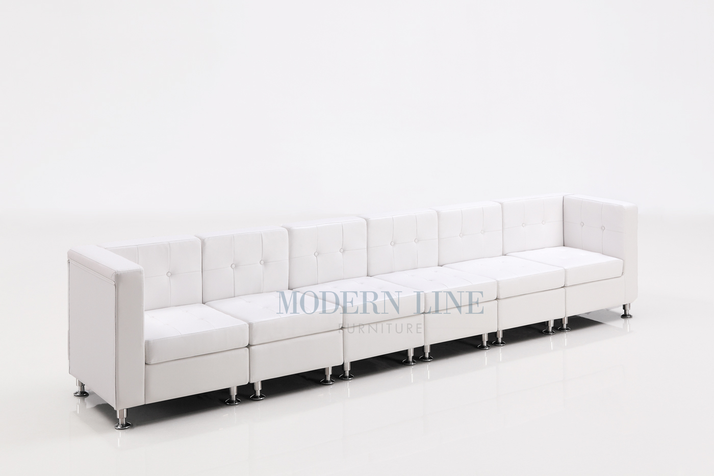commercial sofas and chairs wrought iron outdoor modern line furniture custom made