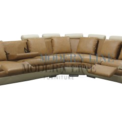Sectional Hideabed Sofas Burgundy Sofa Custom Made Beds Design Por Ancient
