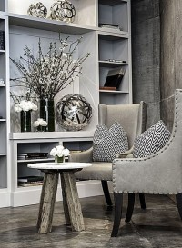 Top 9 Living Room Decor Ideas - save on crafts