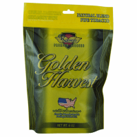 Golden Harvest All Natural Additive Free Loose Pipe ...