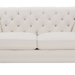 Fabric Sofa Pictures Serta Upholstery Sleeper Upholstered Rolled Arm Button Back Set Club