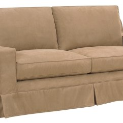 Down Sofa Cushion Covers Plummers Bed Slipcover Sleeper With Filled Couch Cushions