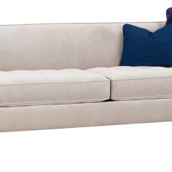 Tight Back Sofas Sofa Brand Review Zoey Modern Collection Fabric Furniture