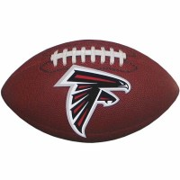 Atlanta Falcons Small Magnet (F)