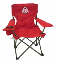 Ohio State Junior Chair