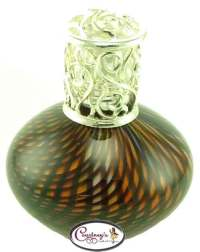 Jubilee Fragrance Lamp by Alexandria