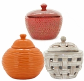 Windflame Nbsp Tan Gold Oriental Fire Pot By