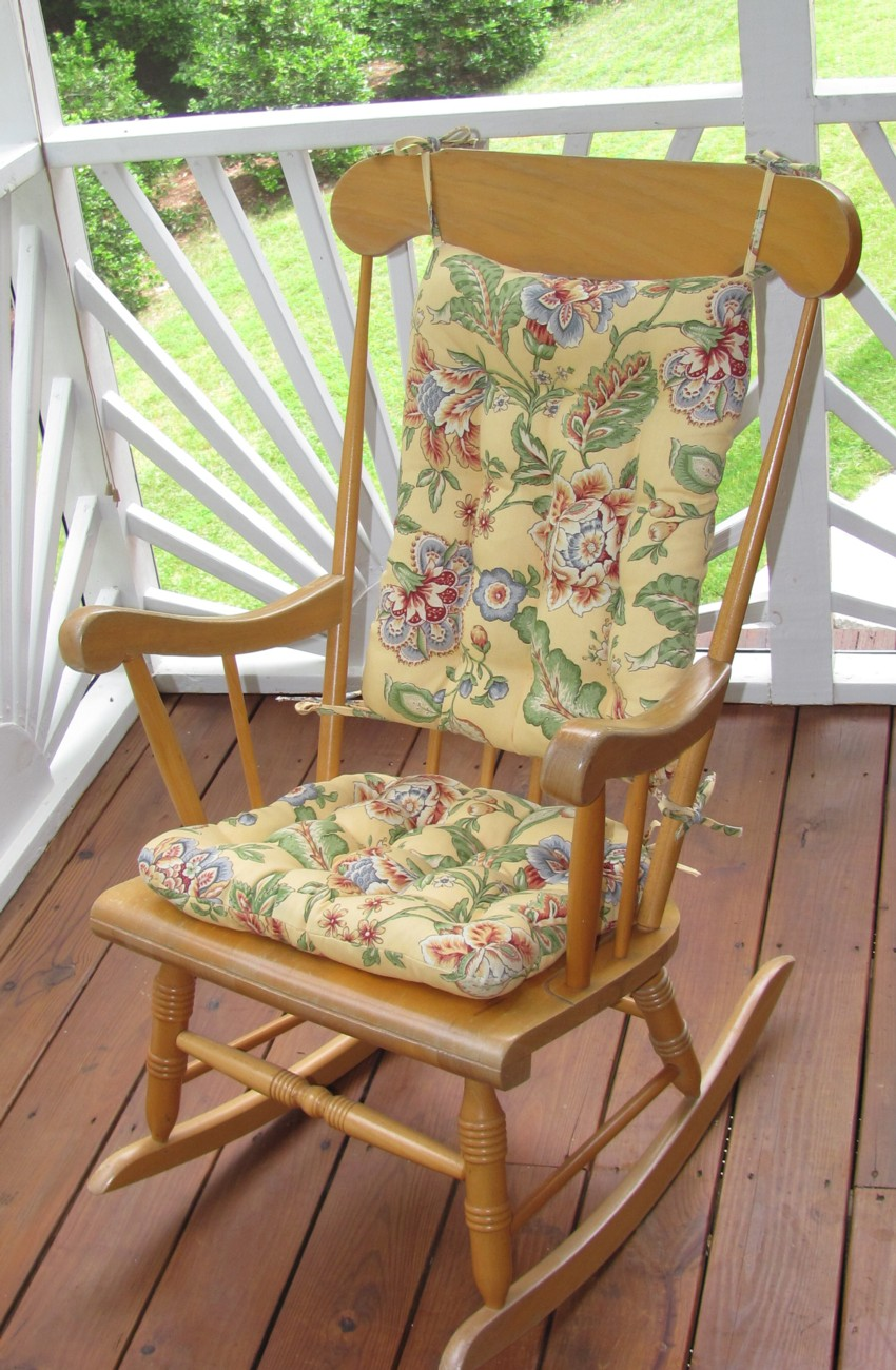 white indoor rocking chair glider cushions cushion sets and more clearance