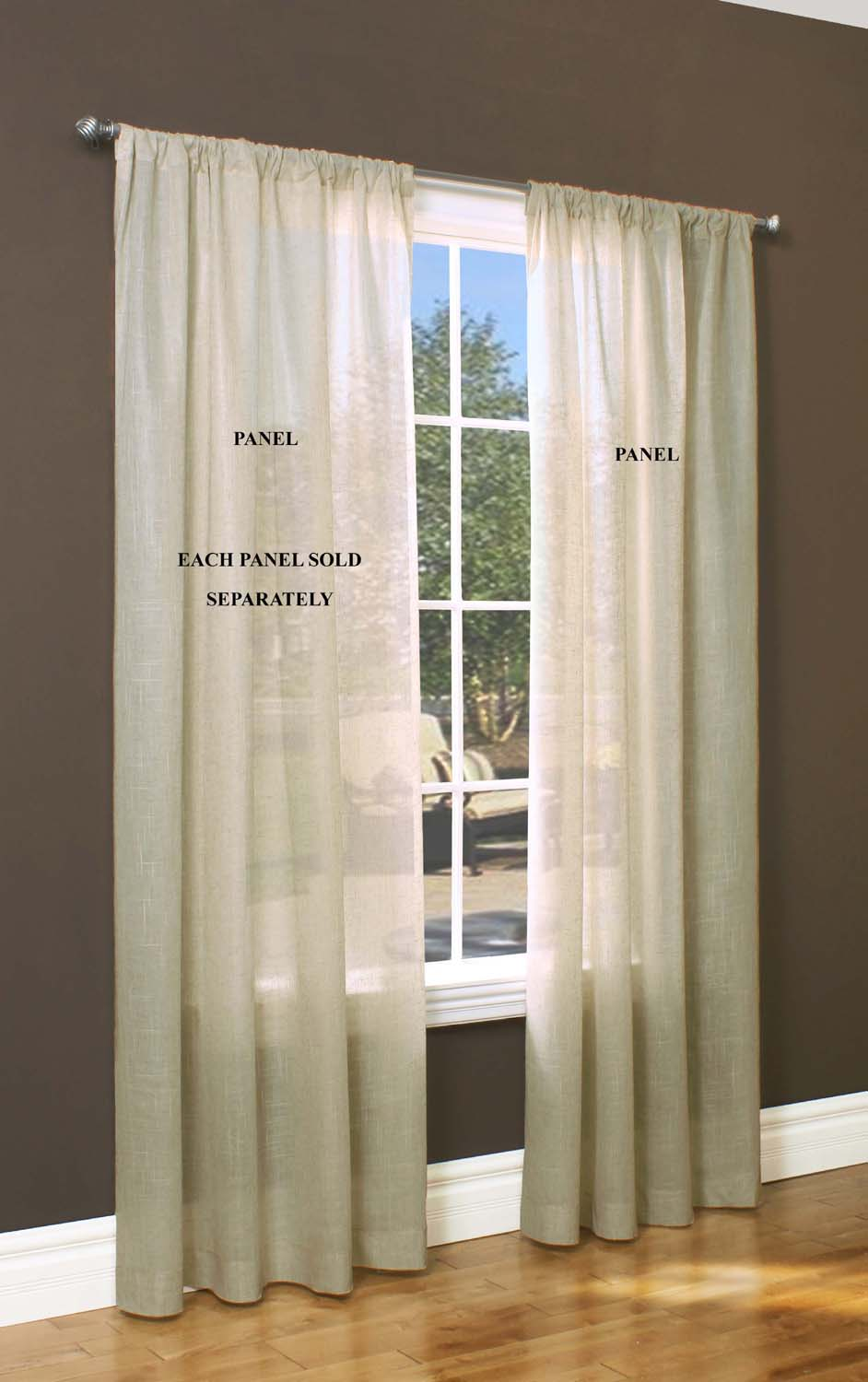 insulated curtains energy efficient