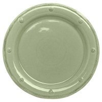 Juliska Dinnerware Berry and Thread Round Dinner Plate